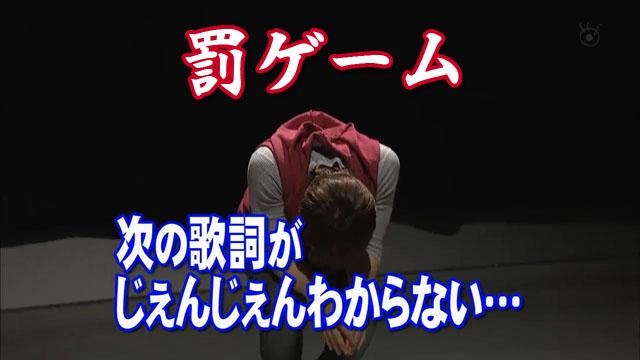 20100617_kuwazu_20.jpg