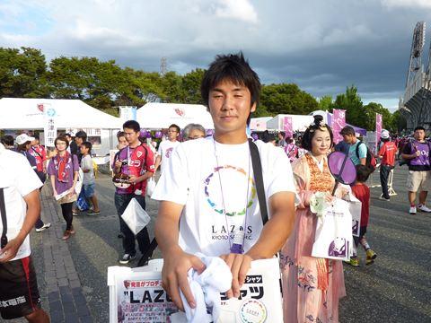 20110919_P1090579_R.jpg