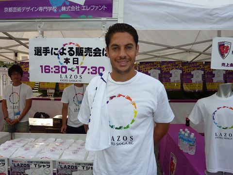 20110919_P1090582_R.jpg