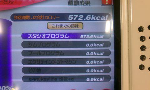20110931_IMAG0062_R.jpg