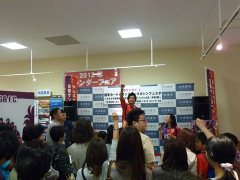 20111009_P1090935_R.jpg