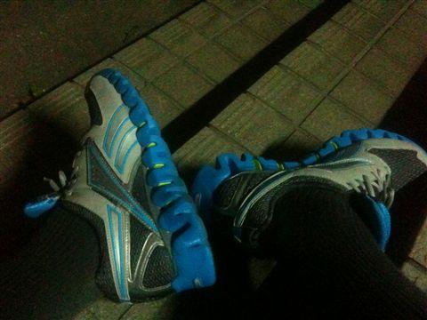 20111014_画像 004_R