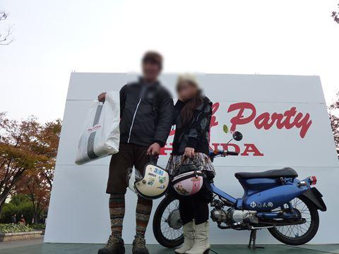 20111127_P1110222_R.jpg