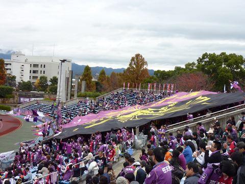 20111203_P1110324_R.jpg