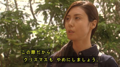 20111225_203b89e4_R.jpg