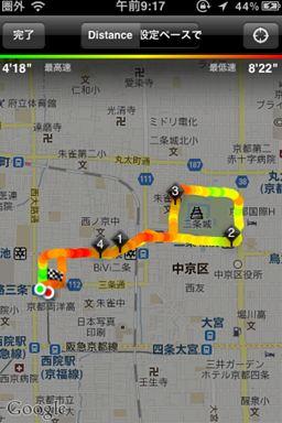 20120102__IMG_3608_R.jpg