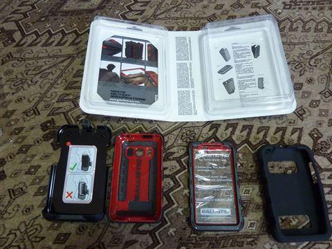 20120110__P1110560_R.jpg