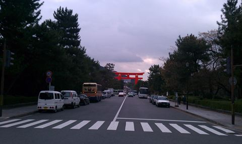 20120130__IMAG0294_R.jpg