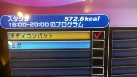 20120610__IMAG1001_R.jpg