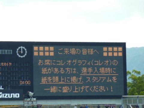 20121119__P1150171_R.jpg