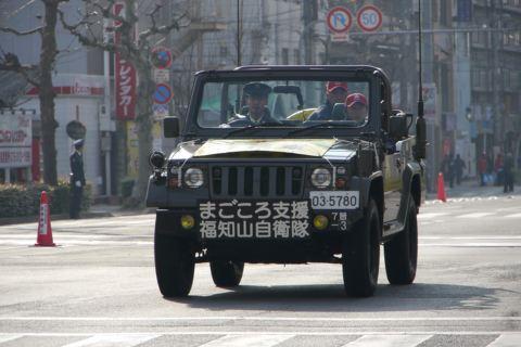 20121223__P1090505.jpg