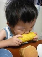 003_convert_20110713202749[1]