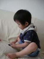 024_convert_20110915135859[1]