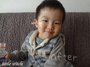 DSC01389-after_convert_20111116135225[1]