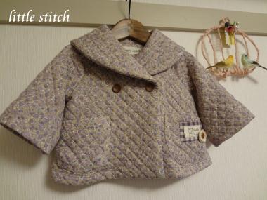 DSC01422-繧ウ繝シ繝茨シ狙convert_20111119154654[1]