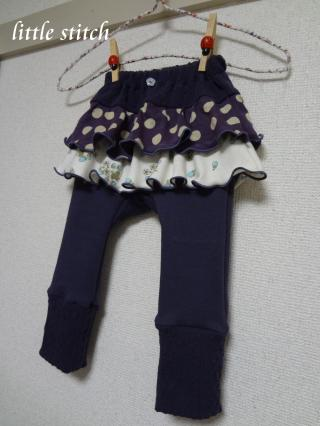 DSC01414-繝「繝ウ繧ュ繝シ・狙convert_20111119161200[1]