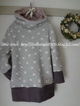 DSC01963-ta-toru10_convert_20111228195545[1]