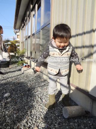 DSC01970-jikka1_convert_20120104235100[1]