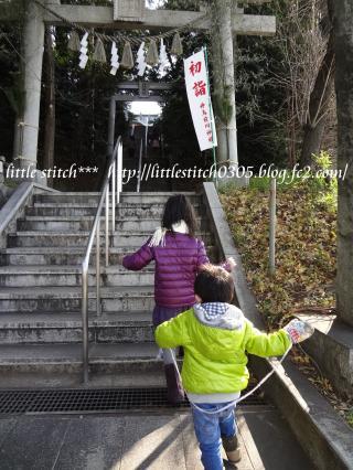 DSC02033-hatumoude1_convert_20120104235940[1]