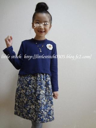 DSC02103-yuu-maemuki_convert_20120106133740[1]