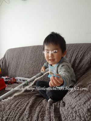 DSC02191-kore_convert_20120111060505[1]