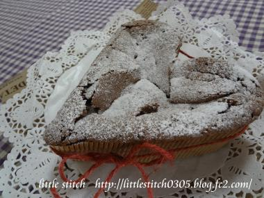 DSC02576-cake_convert_20120214090453[1]