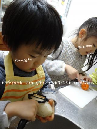 DSC02592-ryori_convert_20120214090926[1]
