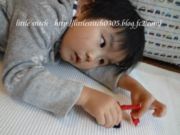 DSC02618-so+ta_convert_20120220201116[1]