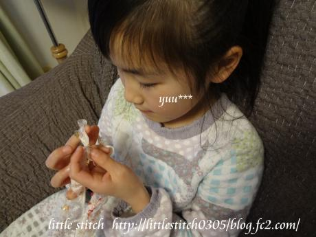 DSC02836-yuu_convert_20120226112204[1]