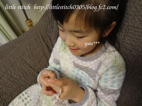 DSC02838-yuu2_convert_20120226112459[1]
