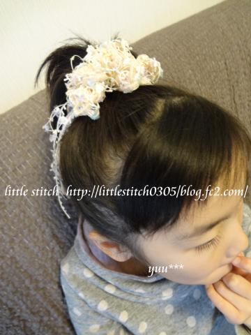DSC02864-yuu-syu_convert_20120226114624[1]