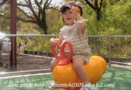 img112_convert_20120226130808[1]