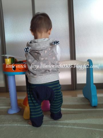 DSC_0215+(2)-usiro_convert_20120229101436[1]