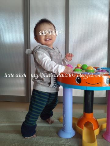 DSC_0221+(2)-tukamaritati_convert_20120229121542[1]