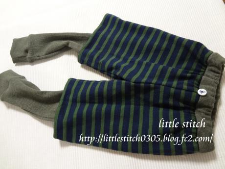 DSC02901-supantu_convert_20120302003759[1]