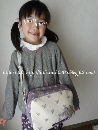 DSC03160-yuu_convert_20120312221231[1]