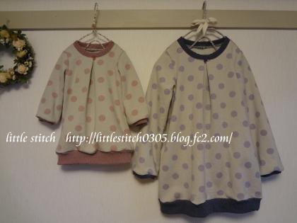 DSC03210-honwaka_convert_20120325015457[1]