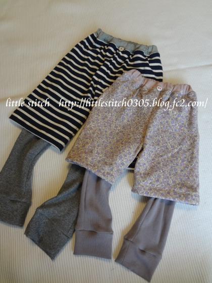 DSC03258-supa-zentai-mae_convert_20120401103353[1]