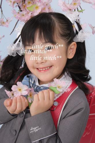 kodo_43649-yuu_convert_20120410194125[1]