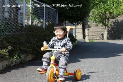 IMG_3790-souta_convert_20120502143351[1]