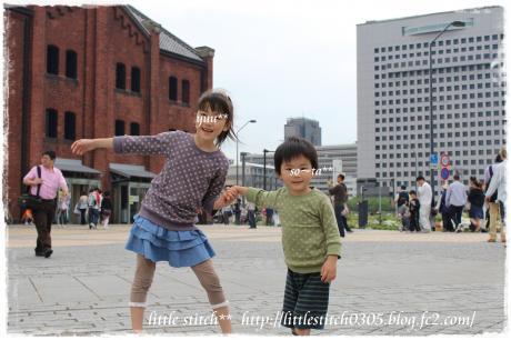 yuuso+taIMG_3891_convert_20120505124348[1]