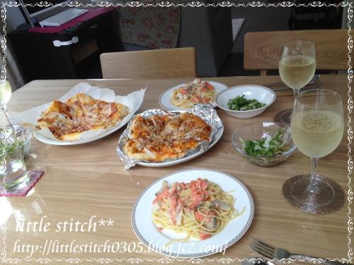 lunch__+(3)_convert_20120521100304[1]