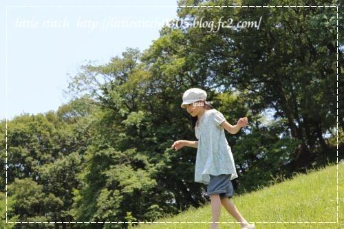 yu-kiIMG_4739_convert_20120601100113[1]