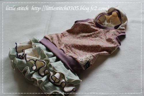 tibi-huriIMG_4852_convert_20120601101003[1]