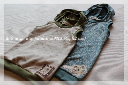 ti-maIMG_4904_convert_20120606151944[1]