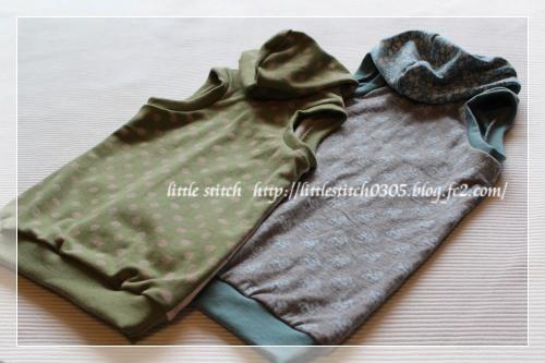ti-uIMG_4916_convert_20120606152031[1]