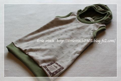 ti-100IMG_4911_convert_20120606152229[1]