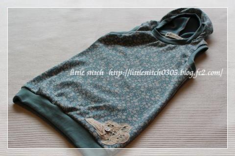 ti-120IMG_4908_convert_20120606152127[1]