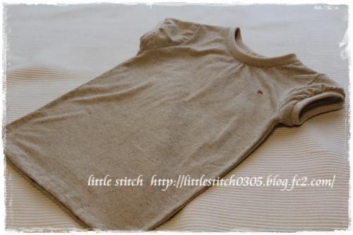 t-sIMG_5111_convert_20120625105717[1]