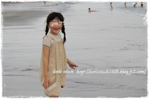 yu-umi-maIMG_5174_convert_20120625110237[1]